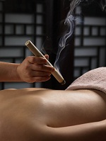 moxibustion_stick_2