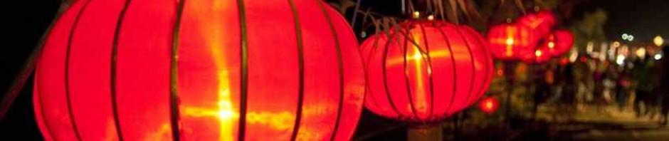 cropped-Lanterns.jpg