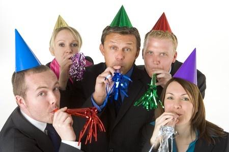 office_celebrate