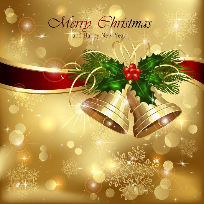 Christmas and Health