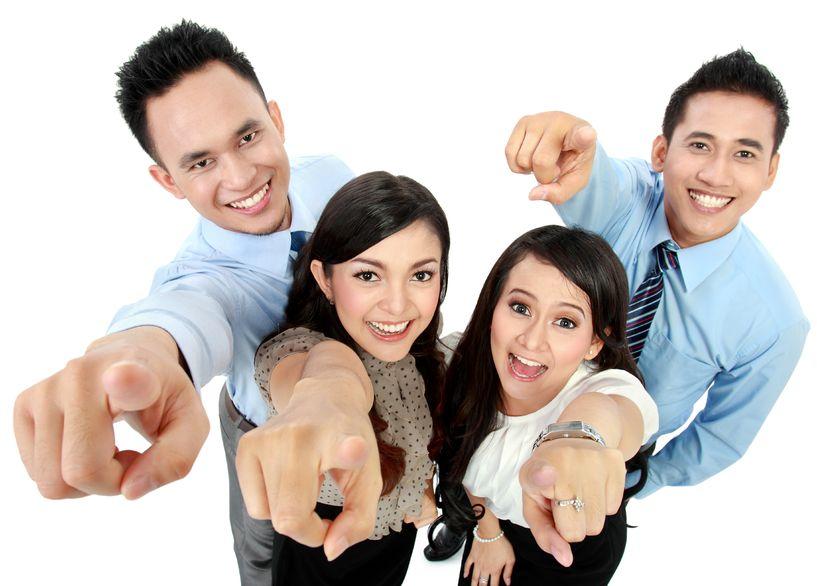 Company YOU Inc.  !!