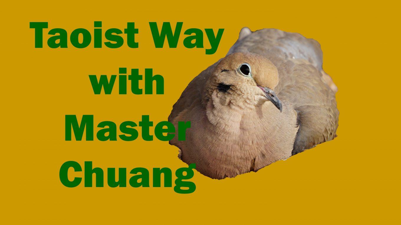Taoist Way