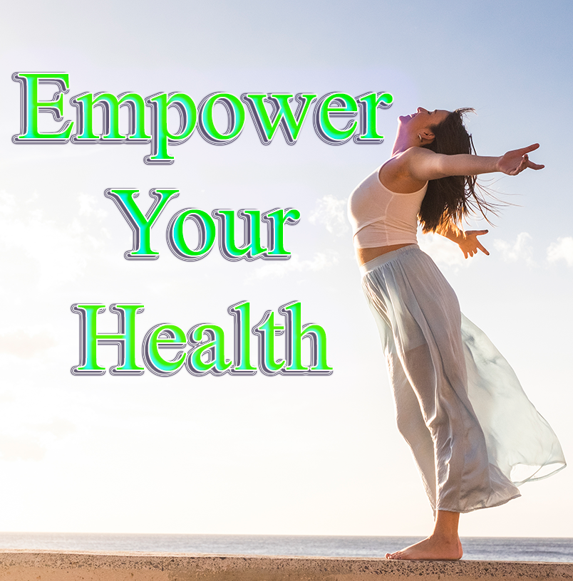 This image has an empty alt attribute; its file name is EmpowerYourHealth2.png